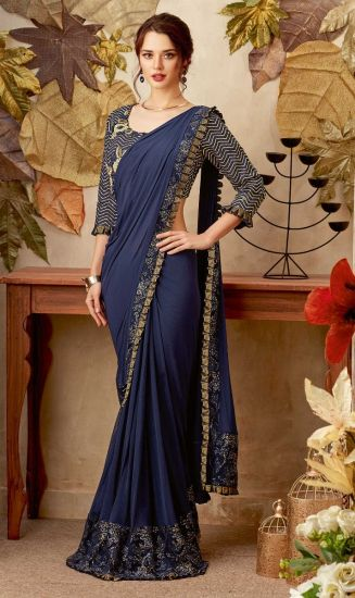 Party Wear Saree | free Classified | Free Advertising | free classified ads