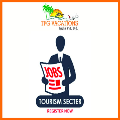 Digital Marketing Executive Jobs In TFG | free Classified | Free Advertising | free classified ads
