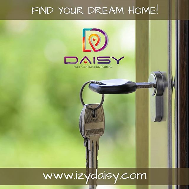 Buy or Rent or Sell Home in India | free Classified | Free Advertising | free classified ads
