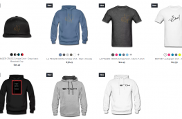 AESTHETIC MERCH | free Classified | Free Advertising | free classified ads