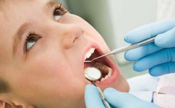 Punyam Dental Office | free Classified | Free Advertising | free classified ads