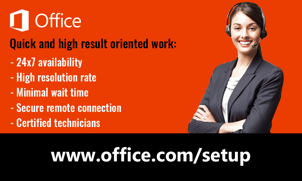 www.office.com/setup – Enter product key – Office.com/Setup | free Classified | Free Advertising | free classified ads