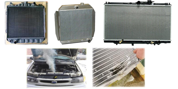 Car Radiators Specialist in Gladesville – All District Mechanical Repairs | free Classified | Free Advertising | free classified ads