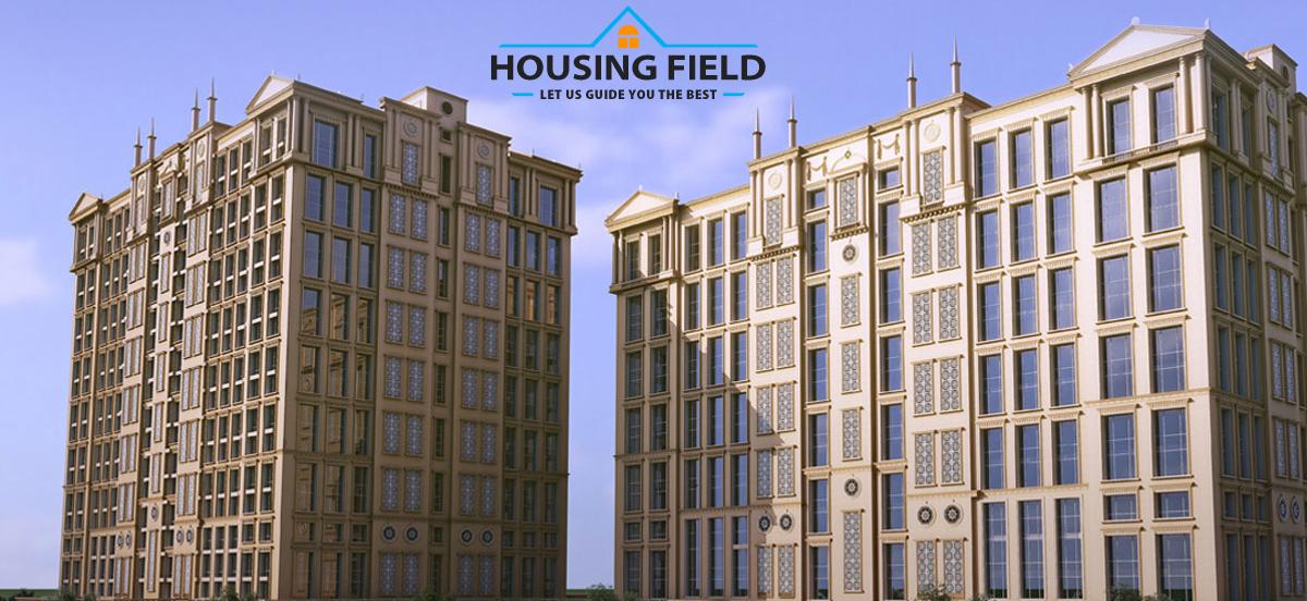housingfield