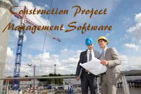 Road construction software web, cloud, mobile, India | free Classified | Free Advertising | free classified ads