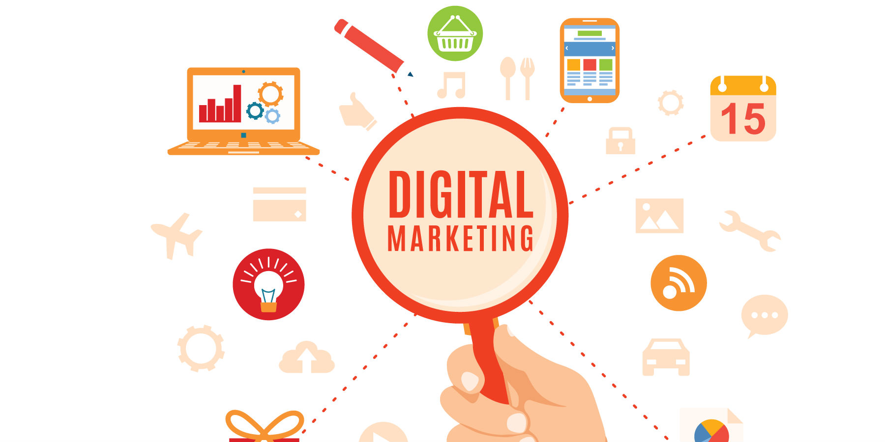 Rahul Digital | Top Rated Digital Marketing Agencies in Singapore | free Classified | Free Advertising | free classified ads