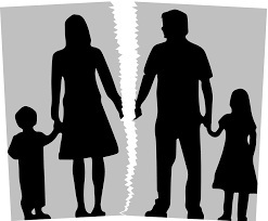 Hire a ExperiencedDivorce Laywer in Delhi – GS Bagga | free Classified | Free Advertising | free classified ads