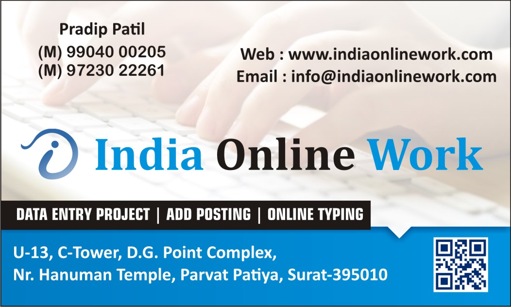 Online Copy Paste Works Earn Rs.400 Daily  Daily Payment | free Classified | Free Advertising | free classified ads