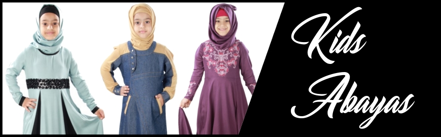 Buy Kids Abayas Online India | free Classified | Free Advertising | free classified ads