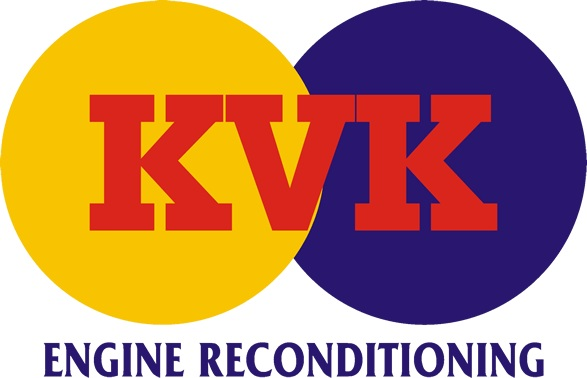 Best Engine Crack Testing in Sydney – KVK Engine Reconditioning | free Classified | Free Advertising | free classified ads
