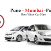 Daily Pune to Mumbai Airport Cab with best price | free Classified | Free Advertising | free classified ads