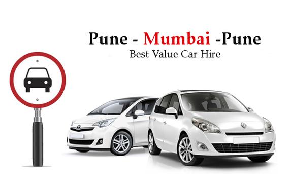 Best free dating sites in mumbai