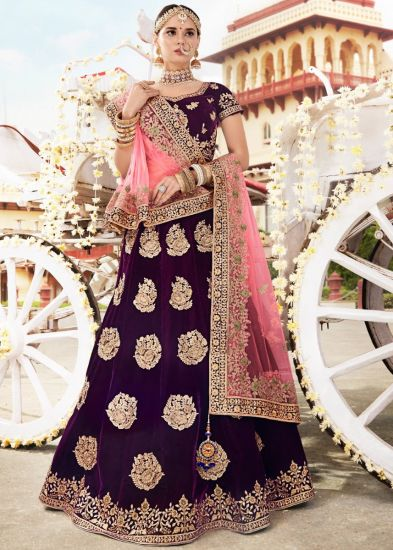 Buy Bridal Lehenga Choli Online At Trendybiba.Com | free Classified | Free Advertising | free classified ads