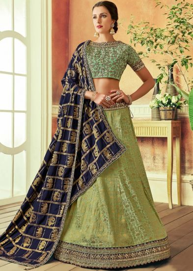Buy Wedding Lehenga Choli Online At Trendybiba.Com | free Classified | Free Advertising | free classified ads
