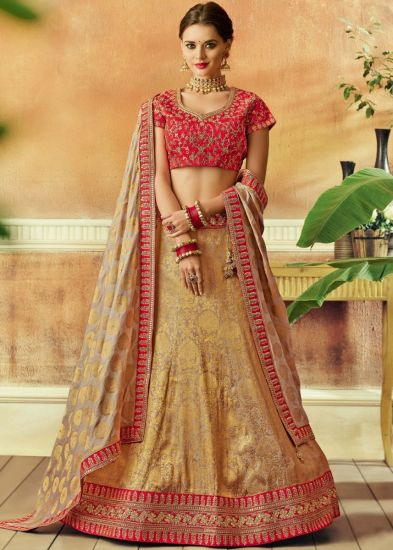 Buy Lehenga Online | free Classified | Free Advertising | free classified ads