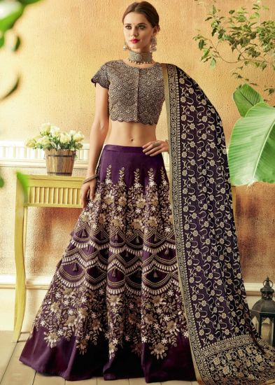 Online Lehenga Shopping | free Classified | Free Advertising | free classified ads