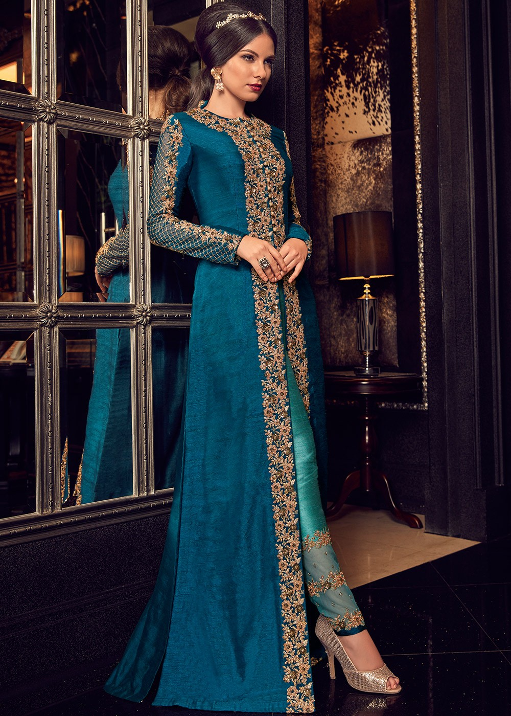A huge collection of designer salwar kameez dresses | free Classified | Free Advertising | free classified ads