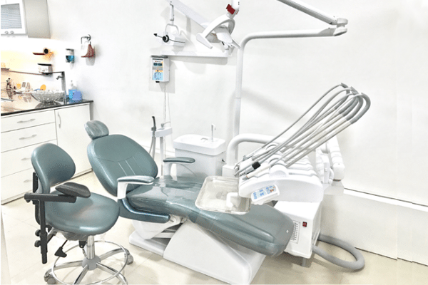 Affordable and Best Dental Implants in Pune | free Classified | Free Advertising | free classified ads