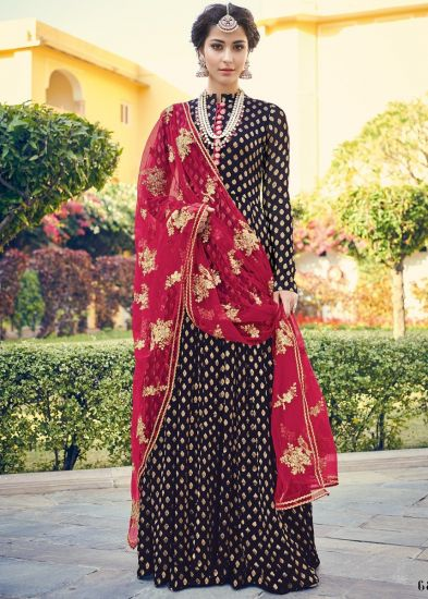 Salwar Kameez Online At Trendybiba.Com | free Classified | Free Advertising | free classified ads