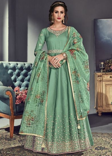 Floor Length Anarkalis | free Classified | Free Advertising | free classified ads