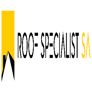 Professional Roofing Repairs In Adelaide – Roof Specialist SA | free Classified | Free Advertising | free classified ads