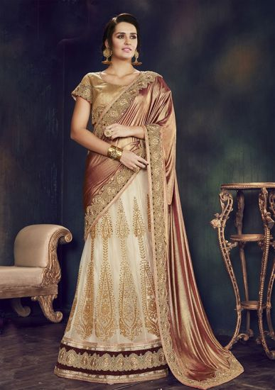 Buy Party Wear Lehengas | free Classified | Free Advertising | free classified ads
