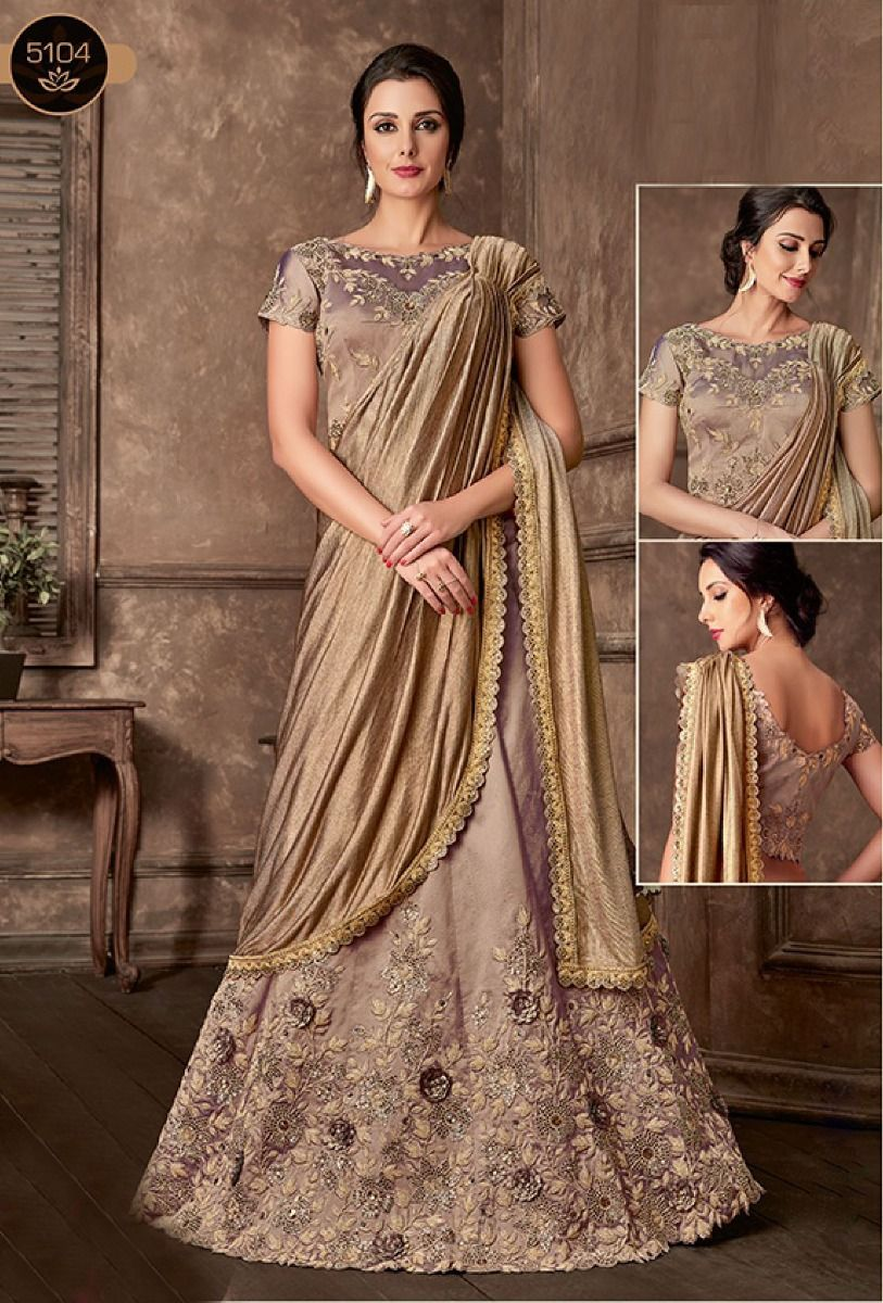 Latest Designer Lehengas | free Classified | Free Advertising | free classified ads