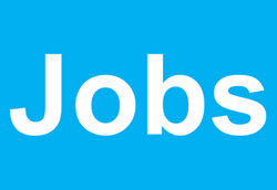 Huge Vacancy For Client Support Team In International BPO- US ENERGY, PAYMENT PROCESS, MERCHANT AND WEBSITE PROCESS-US SHIFT | free Classified | Free Advertising | free classified ads