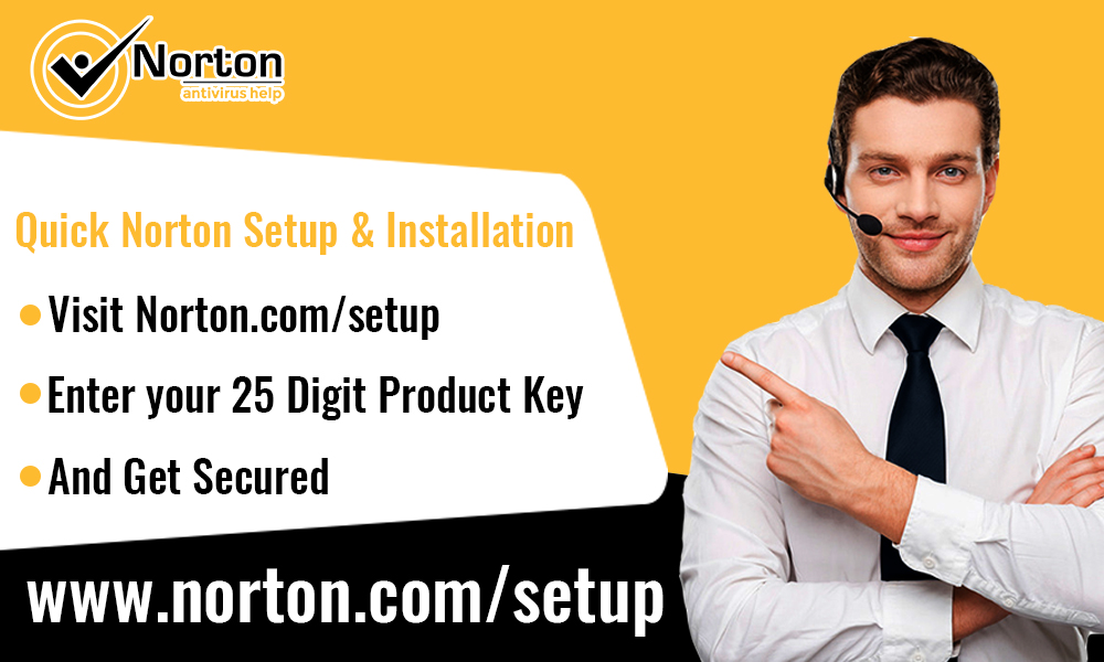 www.norton.com/setup  – How to download and install Norton Setup | free Classified | Free Advertising | free classified ads