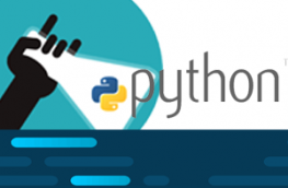 Python training in hyderabad | free Classified | Free Advertising | free classified ads
