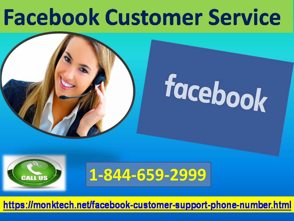 Aware yourself with 1-844-659-2999 Facebook & its features through Facebook Customer Service | free Classified | Free Advertising | free classified ads