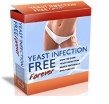 Yeast Infection Free Forever | free Classified | Free Advertising | free classified ads
