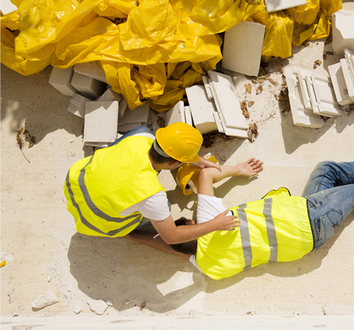 Construction Accident Lawyer – Philadelphia Certified Professionals   free Classified   Free Advertising   free classified ads