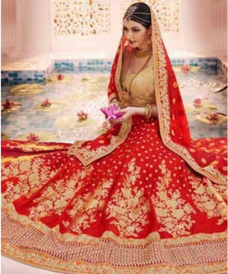 Bridal Lehenga Choli Online | free Classified | Free Advertising | free classified ads