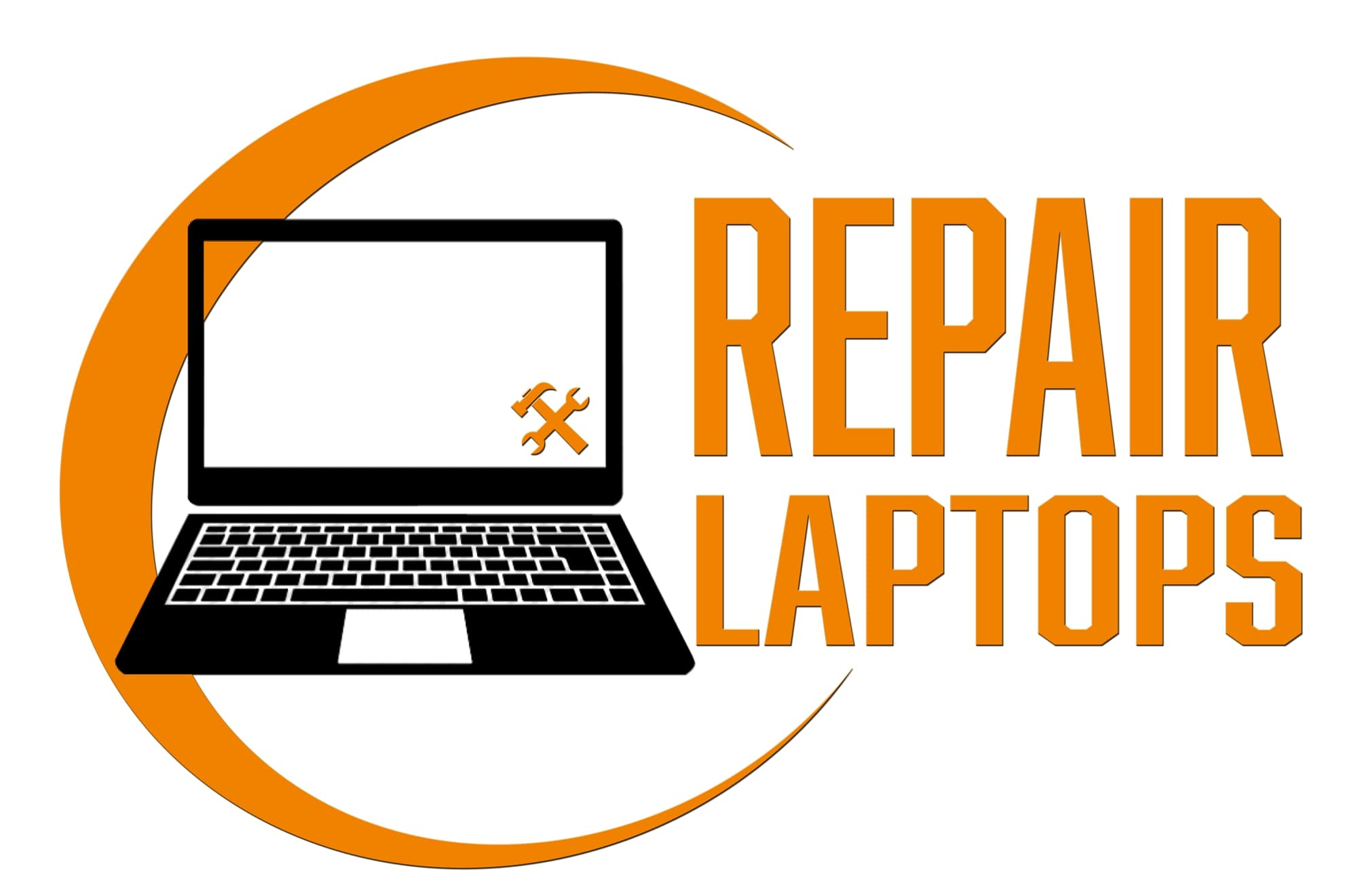 Repair  Laptops Services and Operations | free Classified | Free Advertising | free classified ads