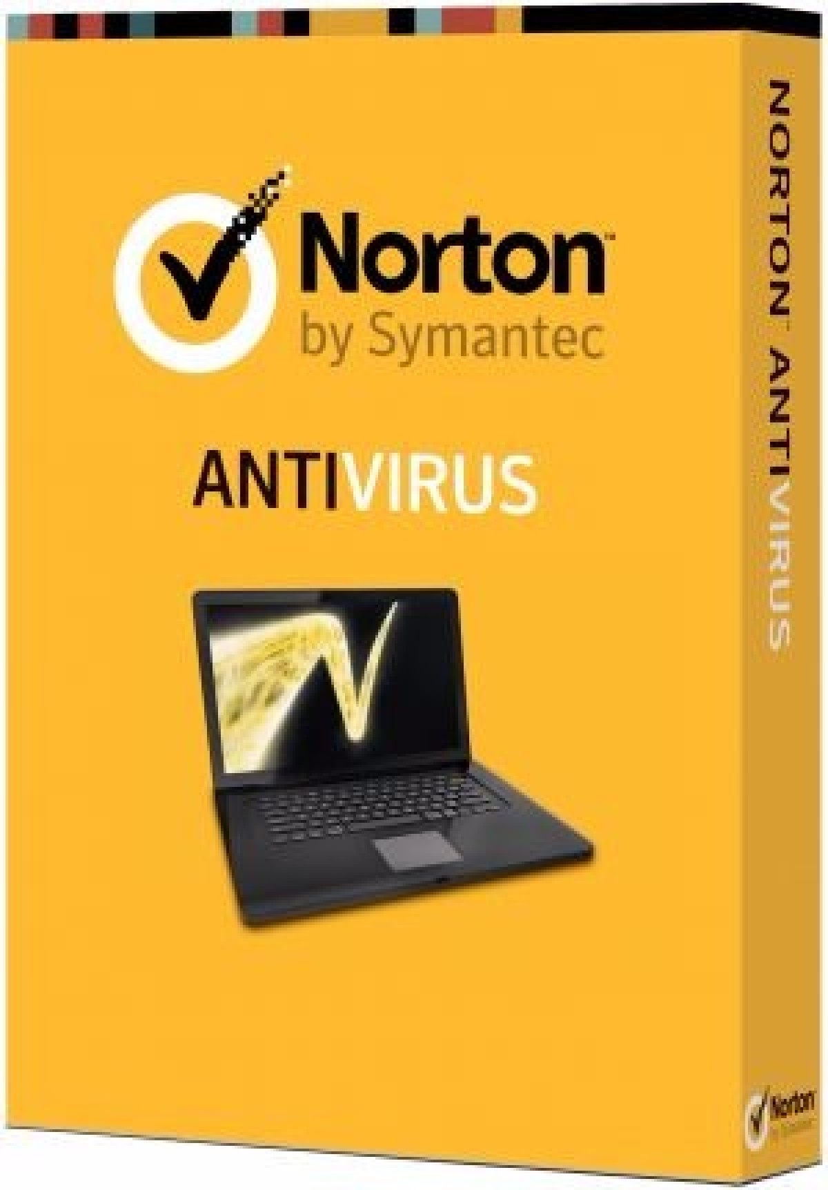 www.norton.com/setup – Steps to uninstall previous versions of Norton setup | free Classified | Free Advertising | free classified ads