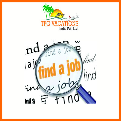 You will find a job, if you are willing to work. | free Classified | Free Advertising | free classified ads