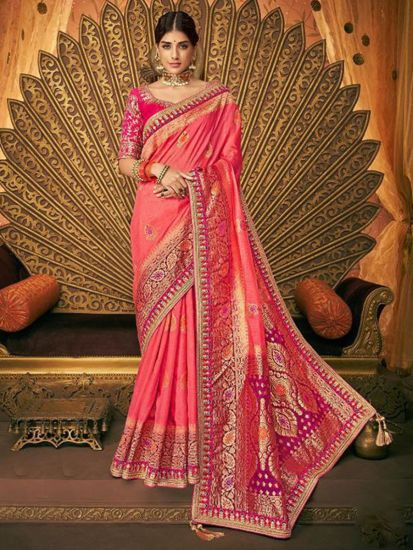 Designer Sarees For Engagement At Trendybiba.Com | free Classified | Free Advertising | free classified ads