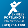Express Employment Professionals of East Portland, OR | free Classified | Free Advertising | free classified ads
