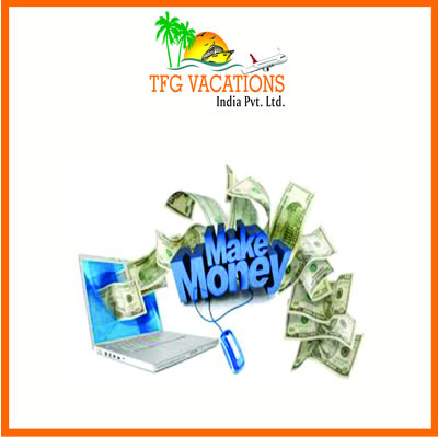 Work From Home and Earn Minimum 15k | free Classified | Free Advertising | free classified ads