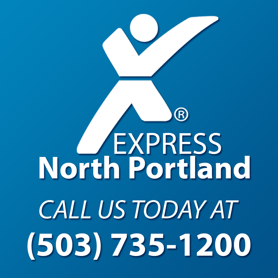 Express Employment Professionals of North Portland, OR | free Classified | Free Advertising | free classified ads