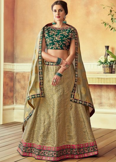 Online Lehenga Shopping At Trendybiba.Com | free Classified | Free Advertising | free classified ads