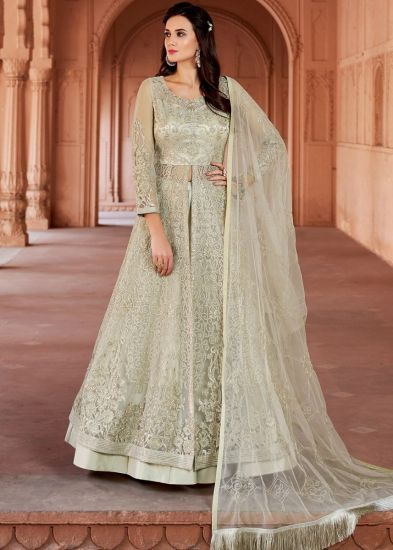 Floor Length Anarkalis Online At Trendybiba.Com | free Classified | Free Advertising | free classified ads