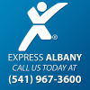 Express Employment Professionals of Albany, OR | free Classified | Free Advertising | free classified ads