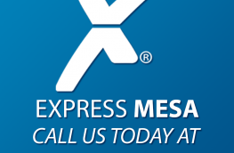 Express Employment Professionals of Mesa, AZ   free Classified   Free Advertising   free classified ads