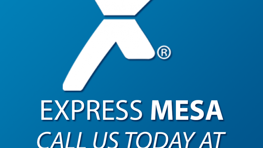 Express Employment Professionals of Mesa, AZ | free Classified | Free Advertising | free classified ads