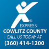 Express Employment Professionals of Longview, WA | free Classified | Free Advertising | free classified ads