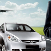 Best Mumbai Airport to Pune Taxi | free Classified | Free Advertising | free classified ads