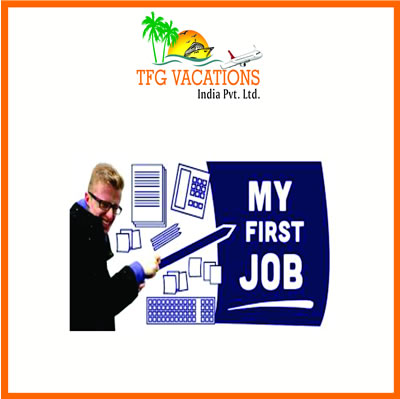 Freshers Jobs in TFG For Digital Marketer | free Classified | Free Advertising | free classified ads