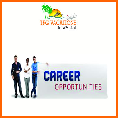 Income Opportunity For All & Everyone In Tourism Company | free Classified | Free Advertising | free classified ads